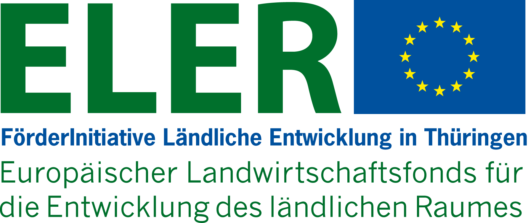 tl_files/eko/p/Projekte/Witra_THueringen/eler logo.png